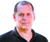Tony Zerucha