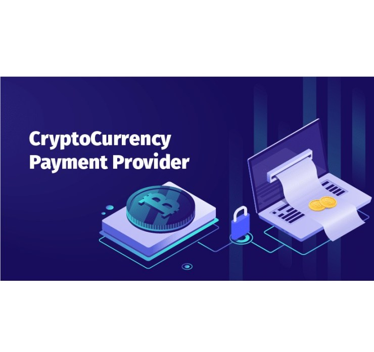 B2BinPay Review: A Secure and Convenient Crypto Payment