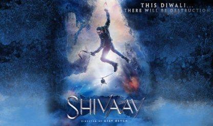 shivay-trailer