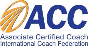 Certificaat Associate Certified Coach