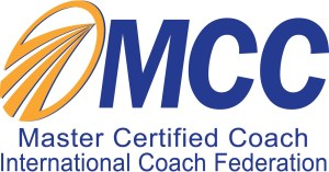 Certificaat Master Certified Coach