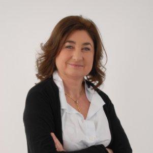 Pascale Olemans - Coach