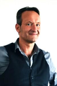 Tom Bertens - Coach