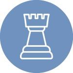 Logo HR-strategie
