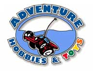 AdventureHobbies&toys