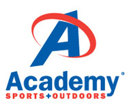 academy_sports_outdoors