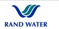 Best Rand Water Internship Programme Alberton 2021 | Rand Water Administration Job | Graduate internship