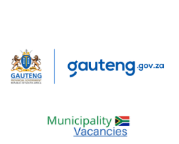 GPG Vacancies
