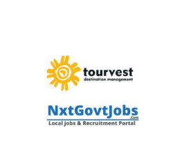 Tourvest vacancies 2021 | Tourvest careers | Vacancies in Johannesburg