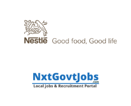 Nestle vacancies 2021 | Nestle careers | Vacancies in Gauteng