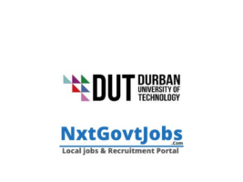 Download Durban University of Technology prospectus pdf