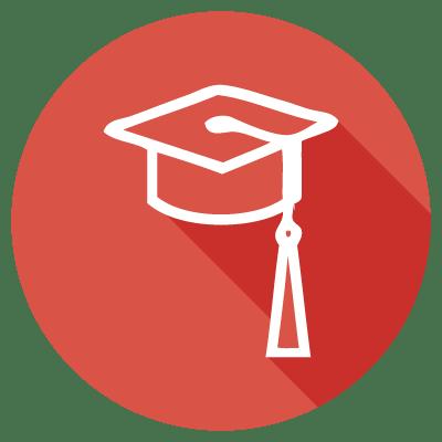 icon_academia