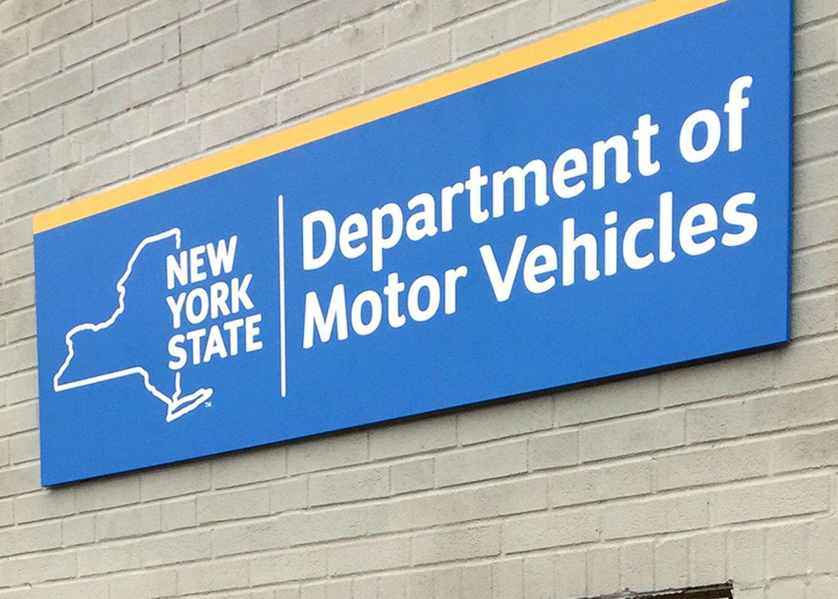 【NY運転免許取得への道②】DMVで仮免許手続き - Real IDとStandard IDはどっちにすべき?