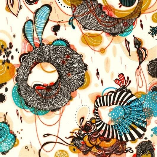 Flutter - Print