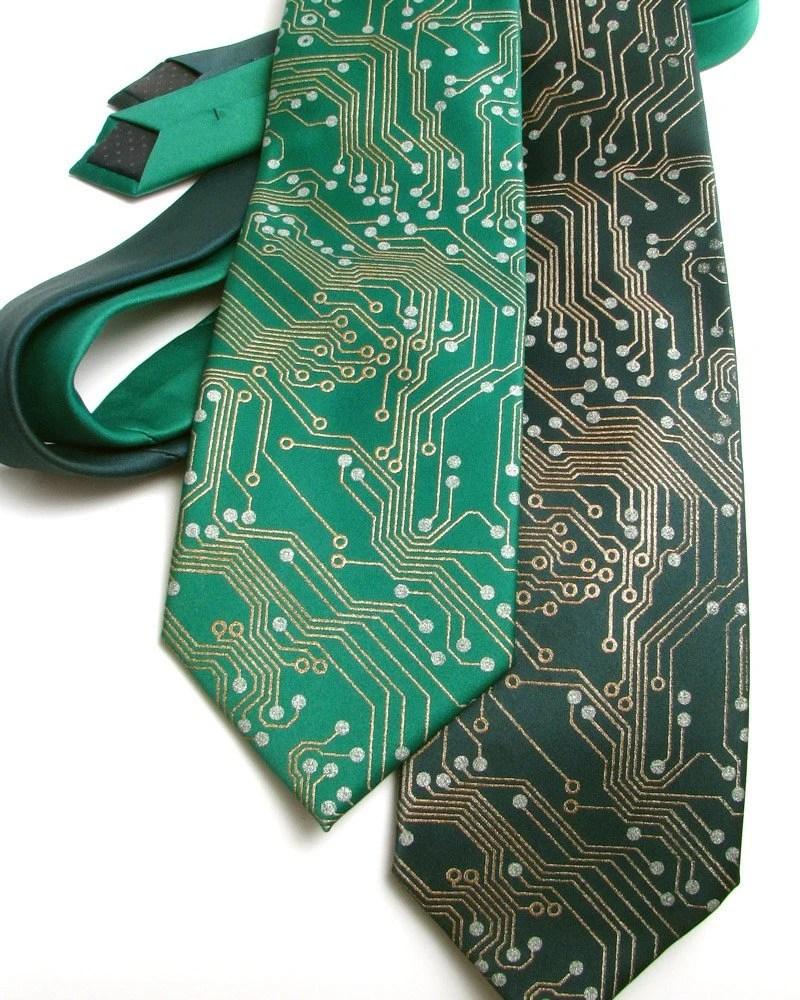 kravat devre