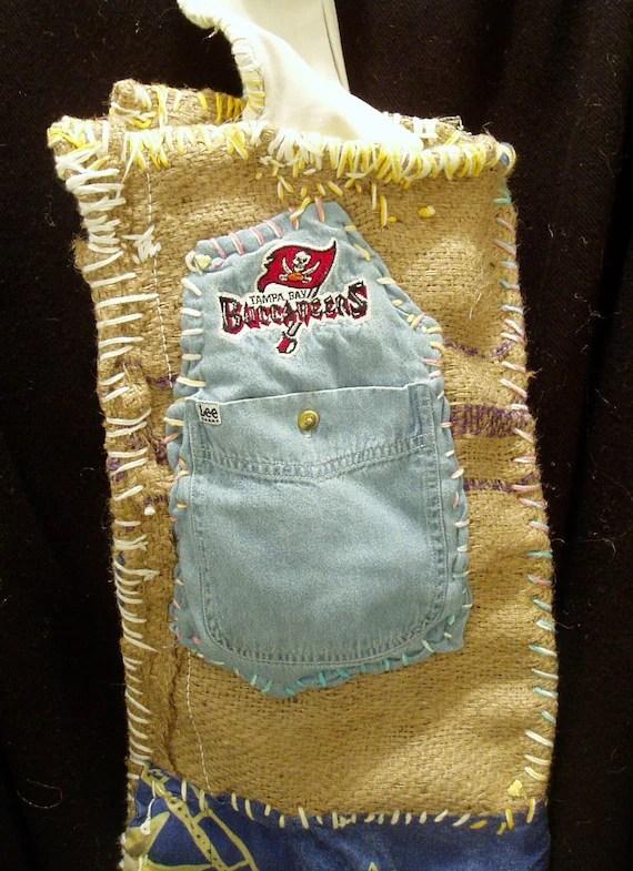Handbags made in Tampa Florida