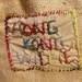 Etsy Burlap  Handbag