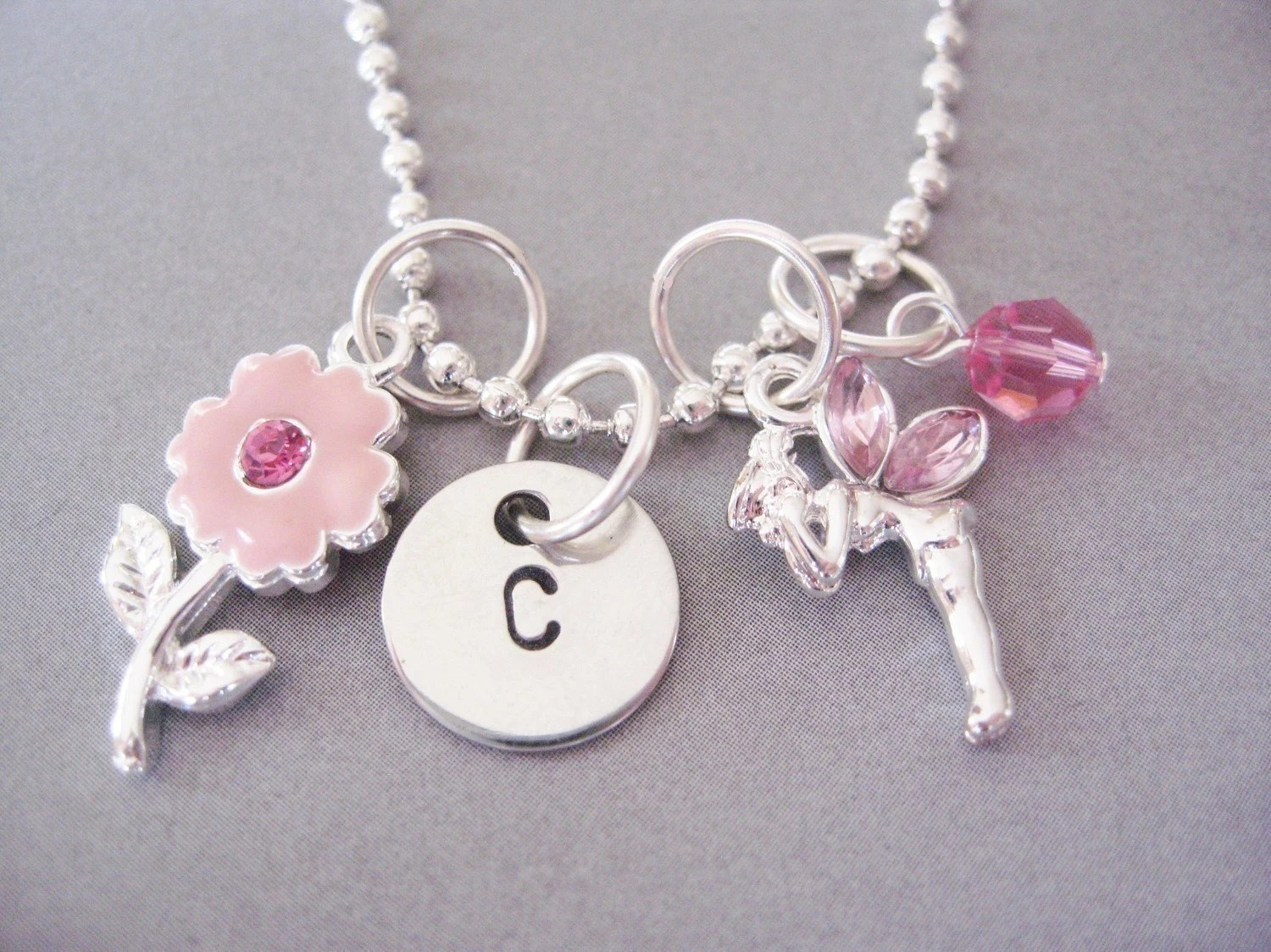 Personalized Jewelry gifts