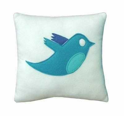 rss pillow