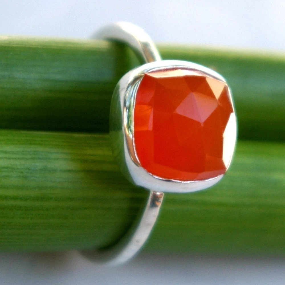 Simply Juicy Ring