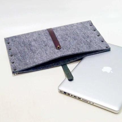 PORTEL for MacBookPro 15''