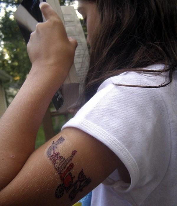 temporary star tattoo temporary star tattoo temporary tattoo stencil