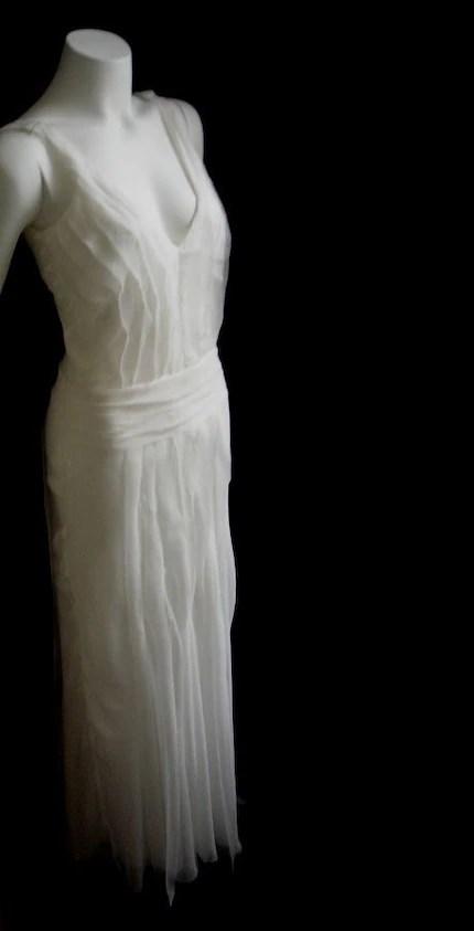 Prizysebastians Persephone Dress