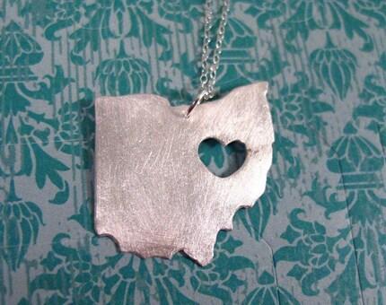 i heart Ohio.