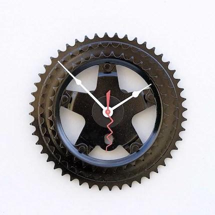relógio com jogo de coroas