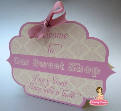 candy-buffet-sign