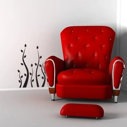 Janine King Designs