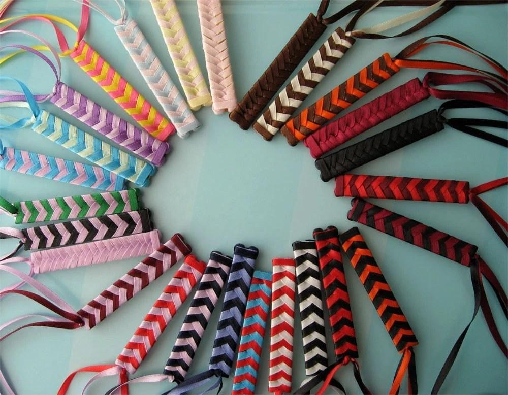 Image courtesy of Retro80s.etsy.com