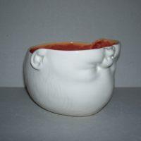 Baby Skull bowl