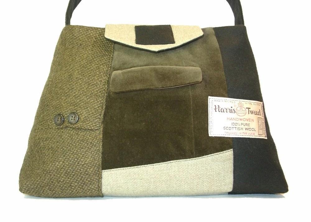 Alexander handbag - No. 409
