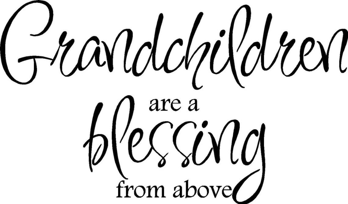 Download Miss My Grandkids Quotes Facebook. QuotesGram
