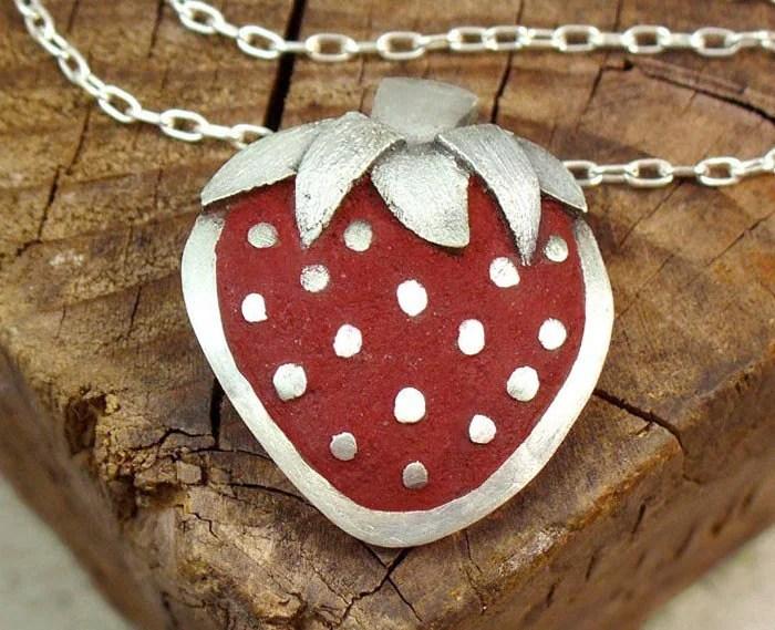 lulubug berry