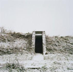 The Bunker © Carlo Navato 2015