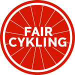 Amager Cykle Ring går ind for Fair Cykling