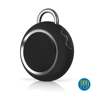 custom wireless blue tooth speakers for New York and New Jersey business marketers.for New York and New Jersey business marketers.