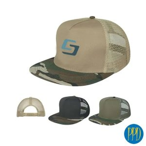 trucker-hat-with-meshback