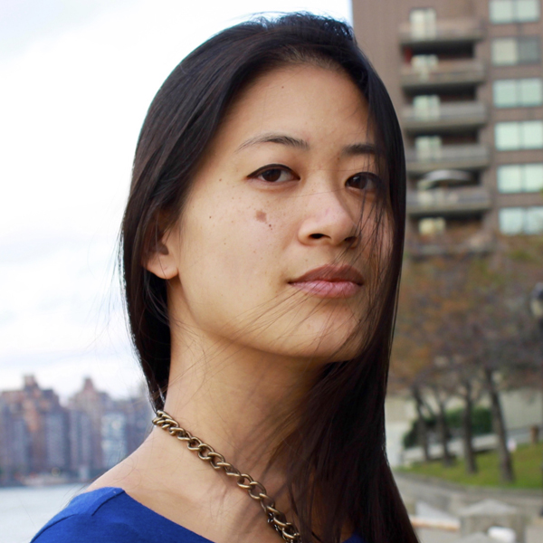 https://i1.wp.com/ny16.techinclusion.co/wp-content/uploads/2015/12/DeborahChang.jpg?w=1200