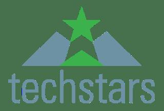 tech-stars-logo