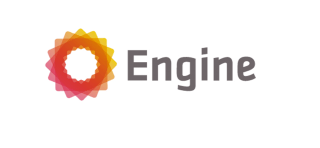 http://engine.is