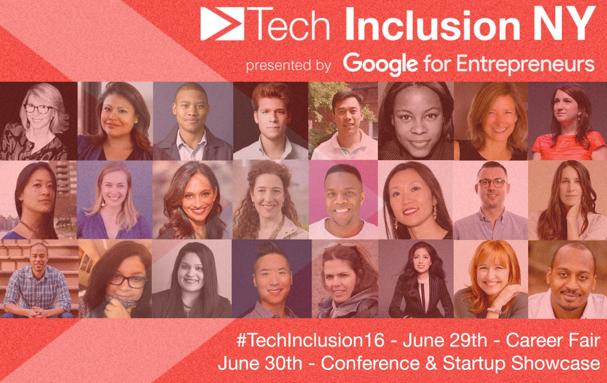 tech-inclusion-NY-event-card