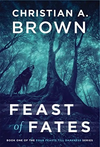 christian adrian brown feast of fates