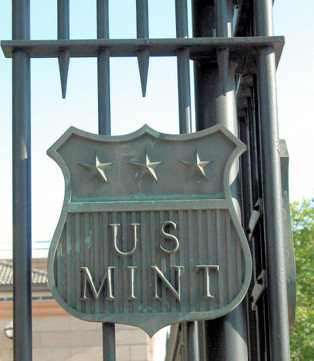 us-mint-sign1