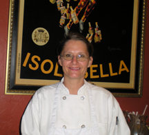 contessas-chef-diane1