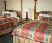 las-cruces-staybridge-suites