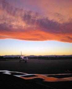 perfect-landing-sunset1