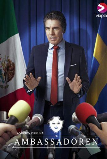 Ambassadören